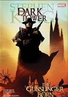 01mar-darktowerthegunslinger.jpg