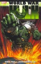 06mar-worldwarhulk.jpg