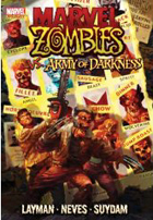07mar-marvelzombies-armyofdarkness.jpg